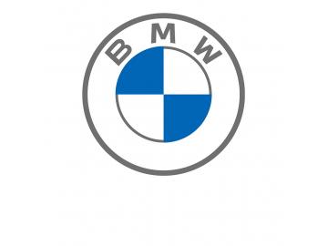 BMW motocicletas infantis